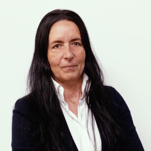 Alessandra Fremura